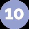 recomendacion10